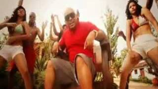 Download Mr.Saik - El Choque MP3 song and Music Video