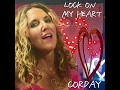 Download Lock On My Heart by Corday Official Video