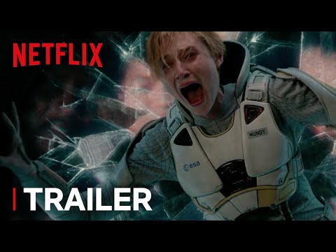 the cloverfield paradox movie download in hindi
