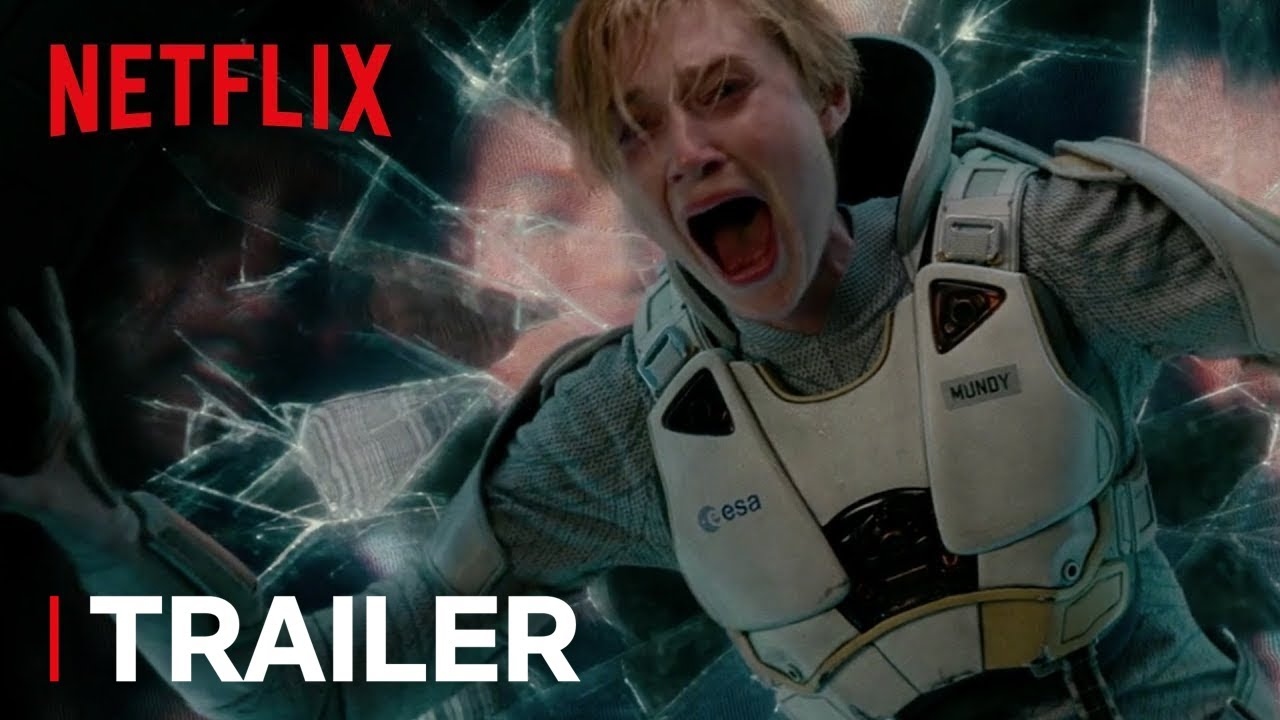 The 5 Worst Netflix Original Movies Of 2018 So Far