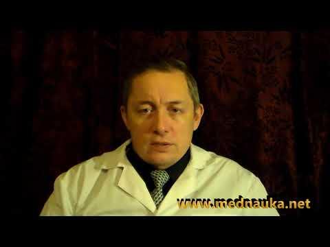 Тразодон и укоренившиеся антидепрессанты