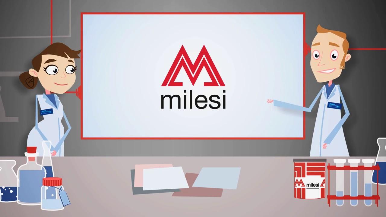 Download Milesi WOOD ART: Effets Spéciaux