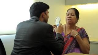 Zenith Skin and Dental Clinic HD