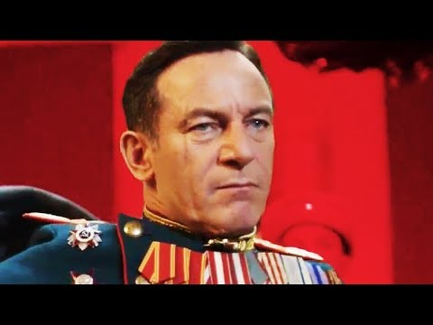 The Death Of Stalin Trailer 2017 Official Steve Buscemi Movie