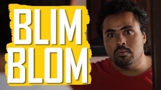 BLIM BLOM - (Canal ixi)