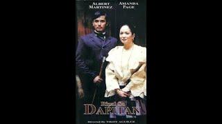 Rizal sa Dapitan (Albert Martinez)