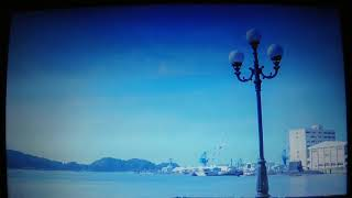 【新曲】横須賀挽歌 ★北川大介 12/12日発売 Cover?ai haraishi