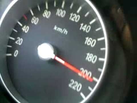 hyundai accent 15 crdi top speed 210 kmh vs ford focus