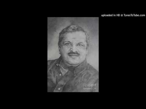 Poornendu Mukhiyodambalathil Vechu.....(Preetha Madhu)