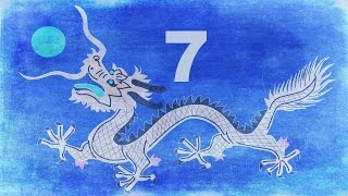 Emperor Manchu [7] Haixi Jurchen Tribe Ironman EU4