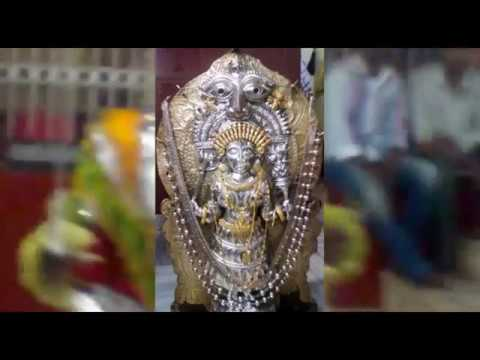KALLURTI TULU DEVOTIONAL SONG.,WITH PHTO&VIDEO MIX