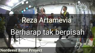 Download lagu Nordeest Band Project Cover MP3