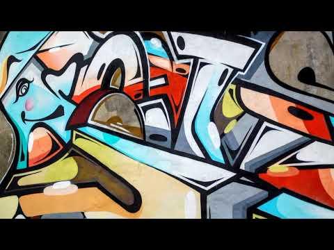 Hip Hop Old School and Underground Rap #219