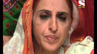 Adaalat - Bengali - Episode - 166&167 - Unjhar Abhishaap part 2