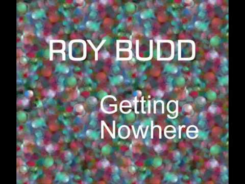 Roy Budd  Getting Nowhere