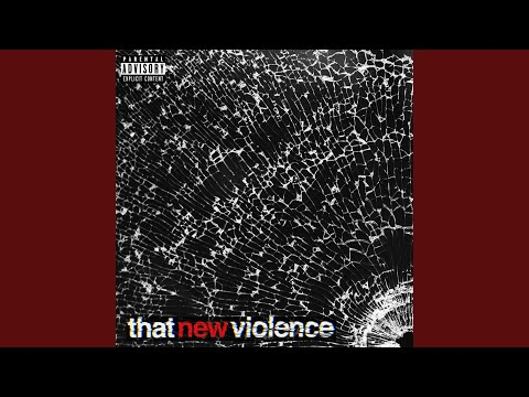 Nigga, Shut Up (feat. Gripp, O.K. & Gekko Spott)