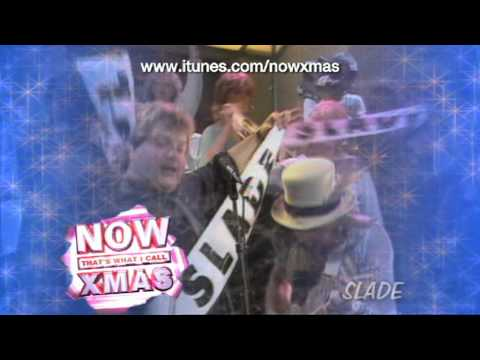 now-xmas-2010- -official-tv-ad
