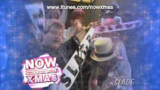 Now Xmas 2010 | Official TV Ad