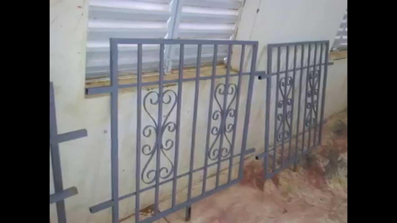 grille de defense pour fenetre a visser trendy gah alberts secorino basic grille de fentre. Black Bedroom Furniture Sets. Home Design Ideas