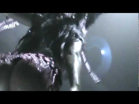 Taurus  Vagelli   Hello Ibiza (Chris Moody Remix)dj misaweek.flv