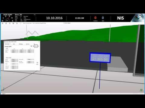 Elveveien 36 FP Energi - detection/ information - energy metering