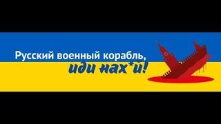 ROYCE - 1000 TIMES