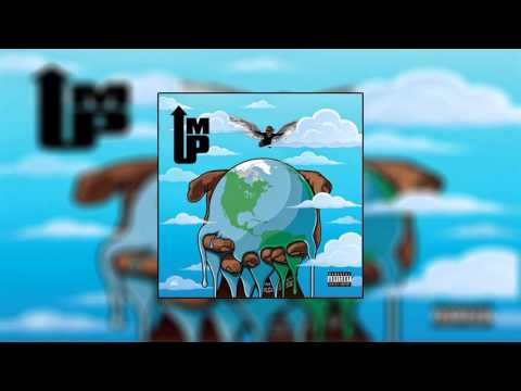 Young Thug - King TROUP (New 2016)