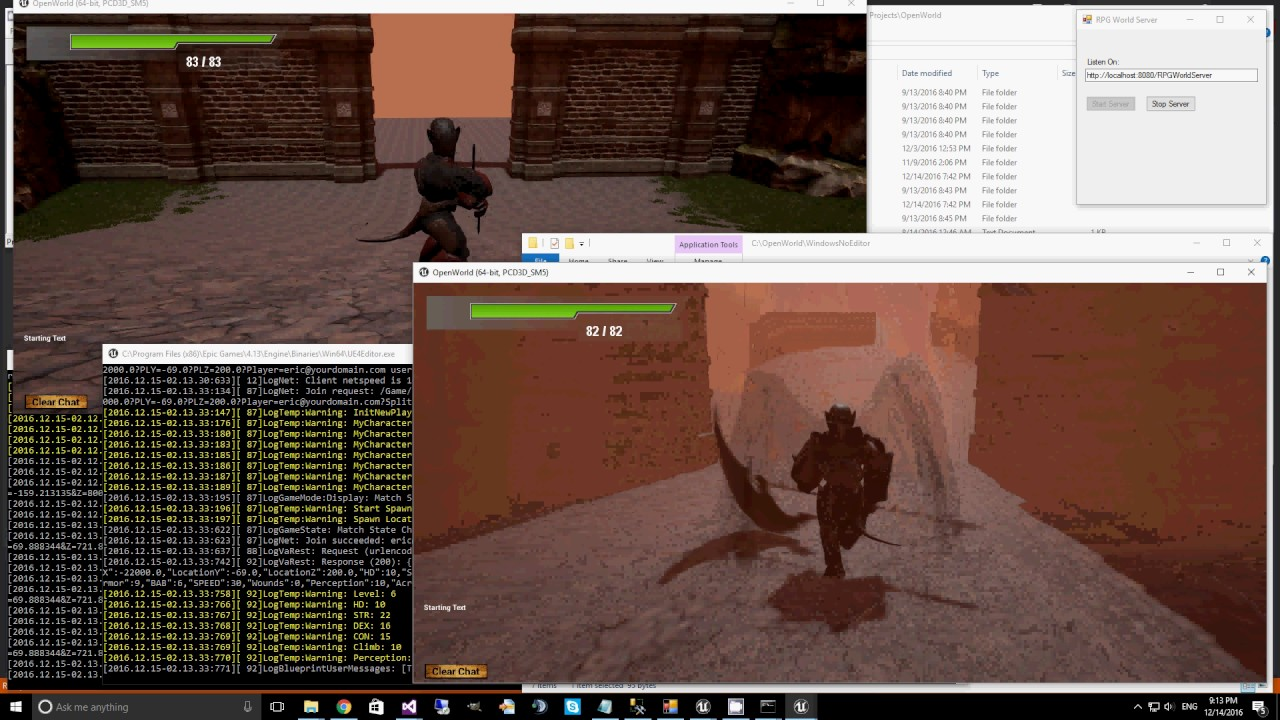 Mmorpg Dating-Spiele ohne Download