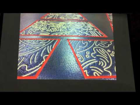 """""""Binding Right with Might: The Great UK Bookbinding Strike of 1786""""  A  talk by Dominic Riley"""