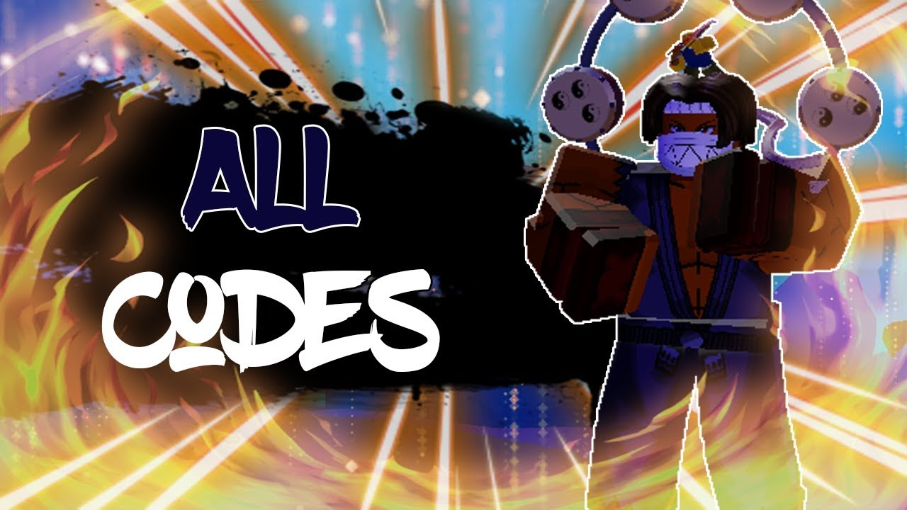 All New Codes Available in Blox Piece! | Roblox | TerraBlox