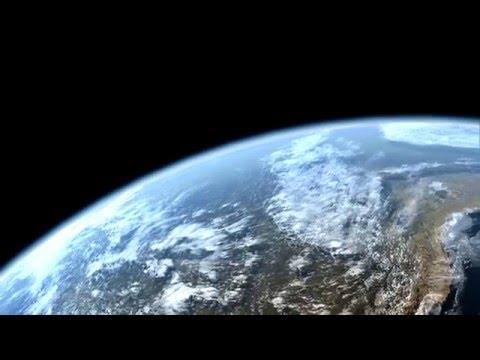 Joe Rogan – The Journey of Life – MOTIVATION VIDEO