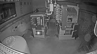 Preview of stream Livecam Heating plant