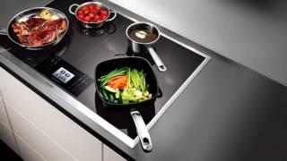 Mua bếp từ Chefs ở đâu tốt nhất hiện nay?