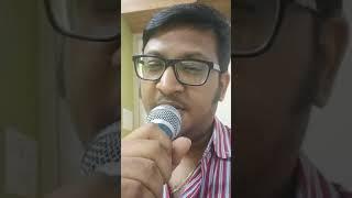 Aane Wala Pal Jaane Wala Hai Cover by Priyank Parikh