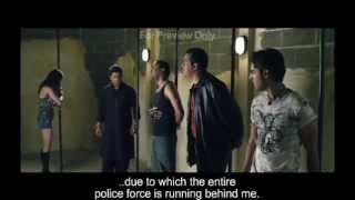 9 Eleven - Complete Film (Hindi with English Subtitles)