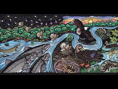 Grateful Dead - 6/21/80, Anchorage AK - Soundboard - Complete Show