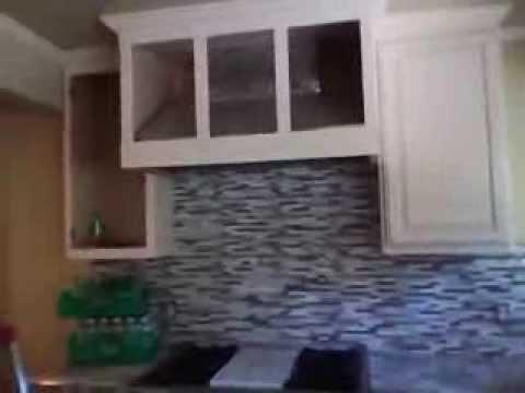 Gabinetes para cocina youtube for Gabinetes para cocina