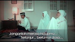 Reza - Maha Pengasih, Soundtrack Terbaru Kisah Nyata Indosiar