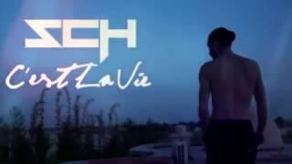 SCH FEAT LACRIM - C