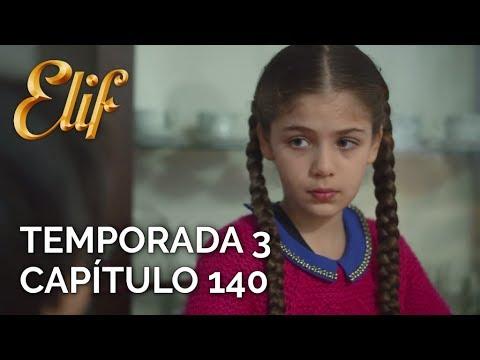Download Elif Capítulo 553 | Temporada 3 Capítulo 140