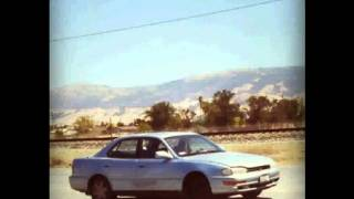 Junk your car for cash in placer county ca sell vehicle auto automobile non donate free removal