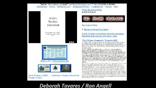 A Summary Of Hoaxes By Deborah Tavares by snoop4truth Mqdefault