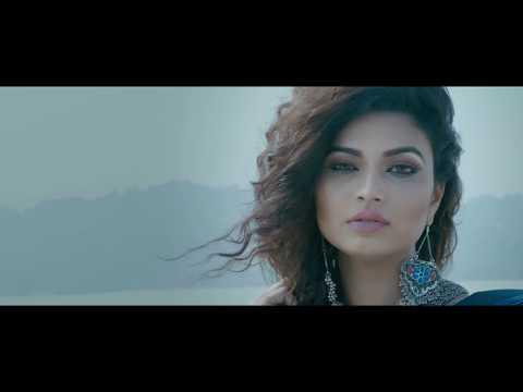 Fashion Video Shoot || Indian Weavers Alliance Inc. & Oasis Motion Films