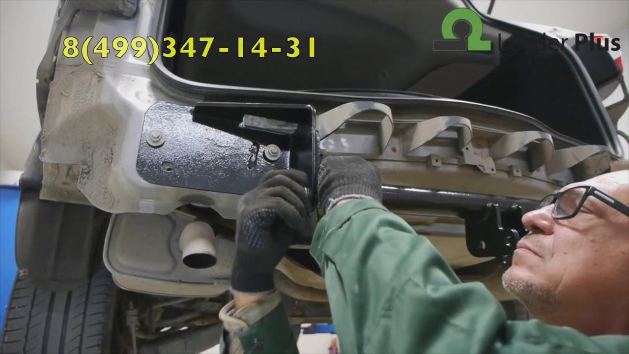 Большой выбор ford с пробегом ✓ полная предпродажная подготовка ✓ химчистка. Гарантия автосалона 1 год — б/у автомобили форд, москва.