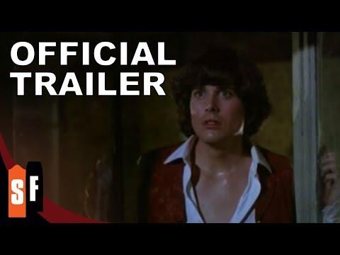 Hell Night trailer