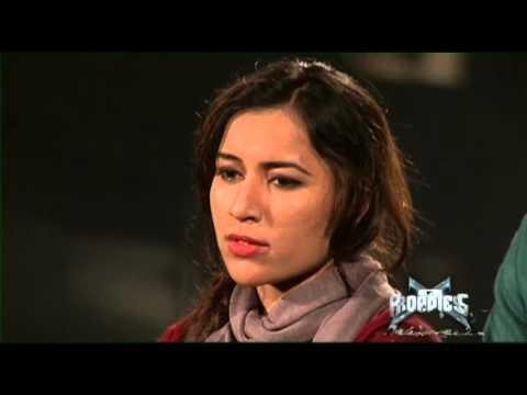 Roadies X - Journey #5 - Full Episode - Jorhat [HD]