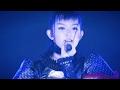 BABYMETAL - Rondo Of Nightmare 「悪夢の輪舞曲」Live compilation