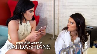 KUWTK | Rob Re-Gifts Kendall