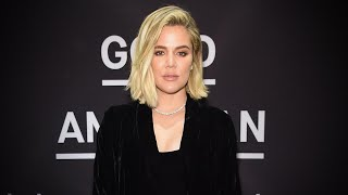Khloe Kardashian Will Return to Los Angeles as Soon as Daughter Can Fly (Exclusive)