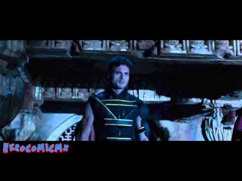 Loquendo Noticias Venom,6 siniestros, Death stroke, Ant man